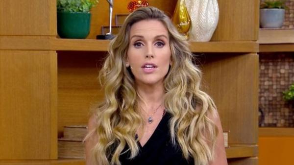 Após demissão da Globo, Mariana Ferrão reaparece em novo programa da emissora e causa espanto