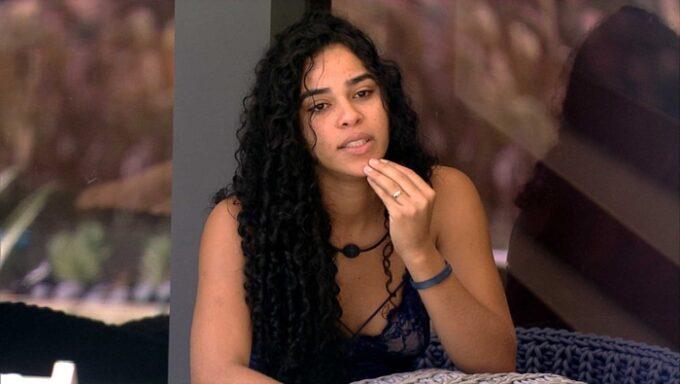Na reta final do BBB 19, Elana ganha apoio de peso fora da casa de ator famoso que convoca fãs nas redes sociais