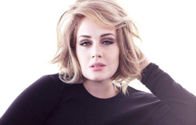 Após separação, Adele pode ter que dividir sua fortuna com o ex-marido