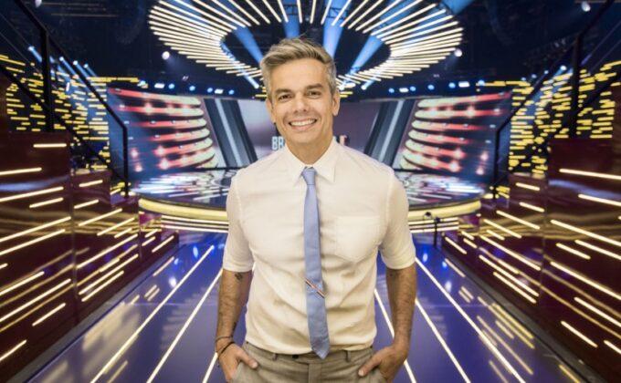 Após pedido de demissão da Globo, saiba quanto Otaviano Costa estava faturando de salário na emissora
