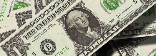 possible costs of hacked wordpress site involve lost revenue