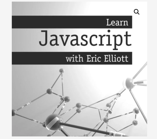 The ES6 Roadmap podcast.
