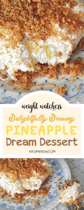 30 Weight Watchers Recipes With Smart Points 29