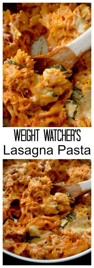 30 Weight Watchers Recipes With Smart Points 14