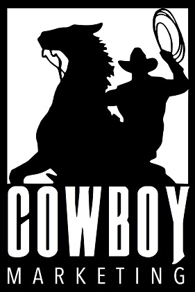 Cowboy Marketing