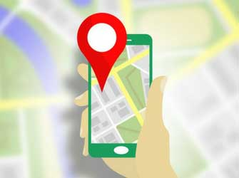 Geofencing to market your business
