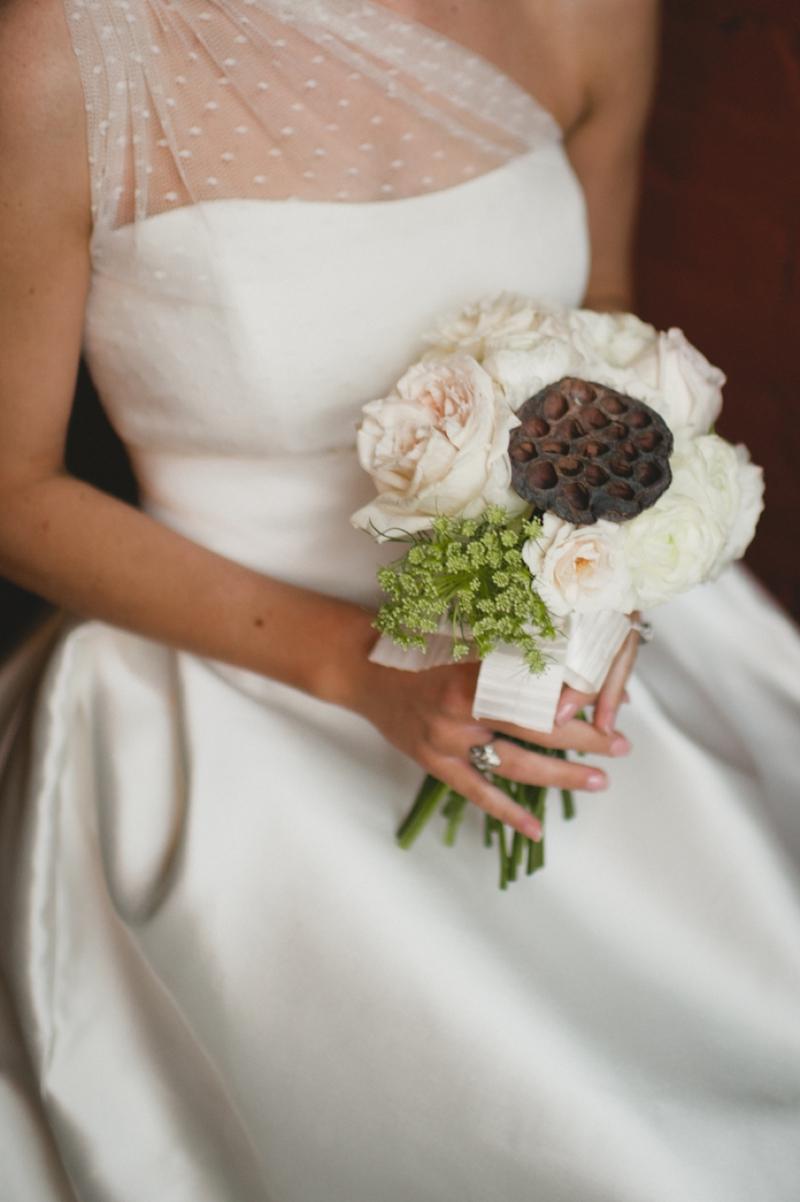 Honeycomb Wedding Ideas Vintage Every Last Detail