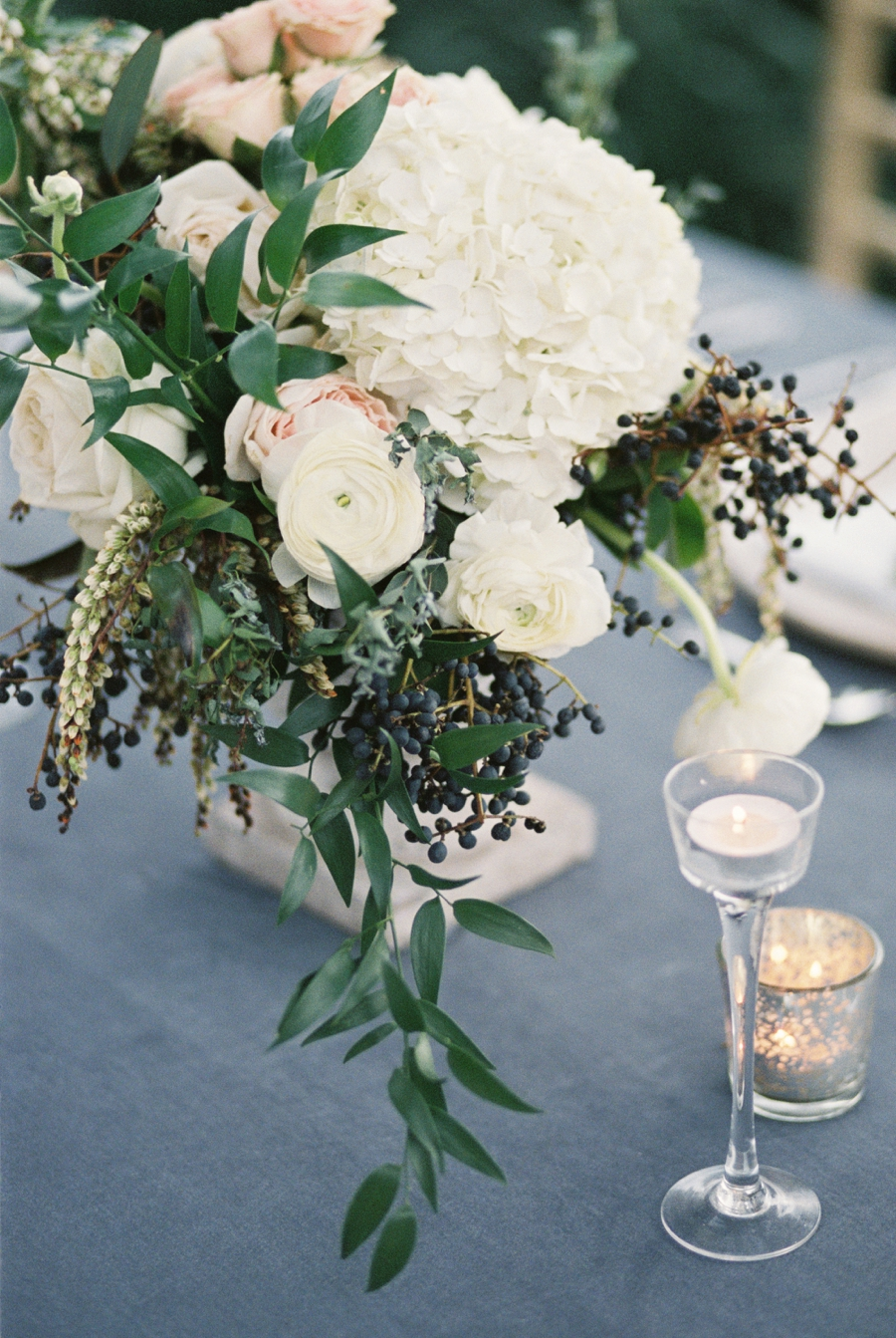 Romantic European Inspired Wedding Ideas Every Last Detail