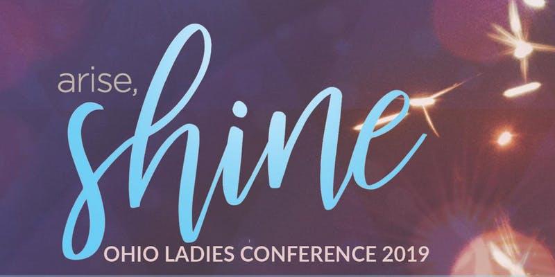 Men's & Ladies Conference
