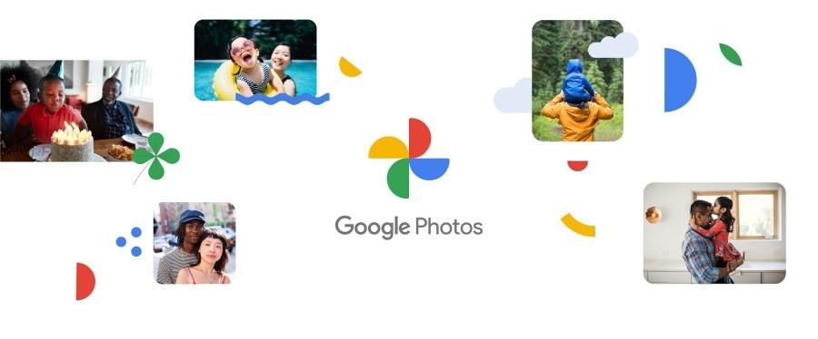 How to Automatically Backup Photos on Google Photos