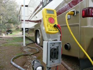 RV Electrical: All the Basics You Need To Know!  RVshare