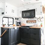 A Collection Of Our 30 Best Rv Remodel Tips Rvshare Com