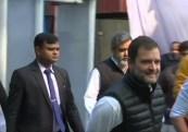 Rahul Gandhi NEW