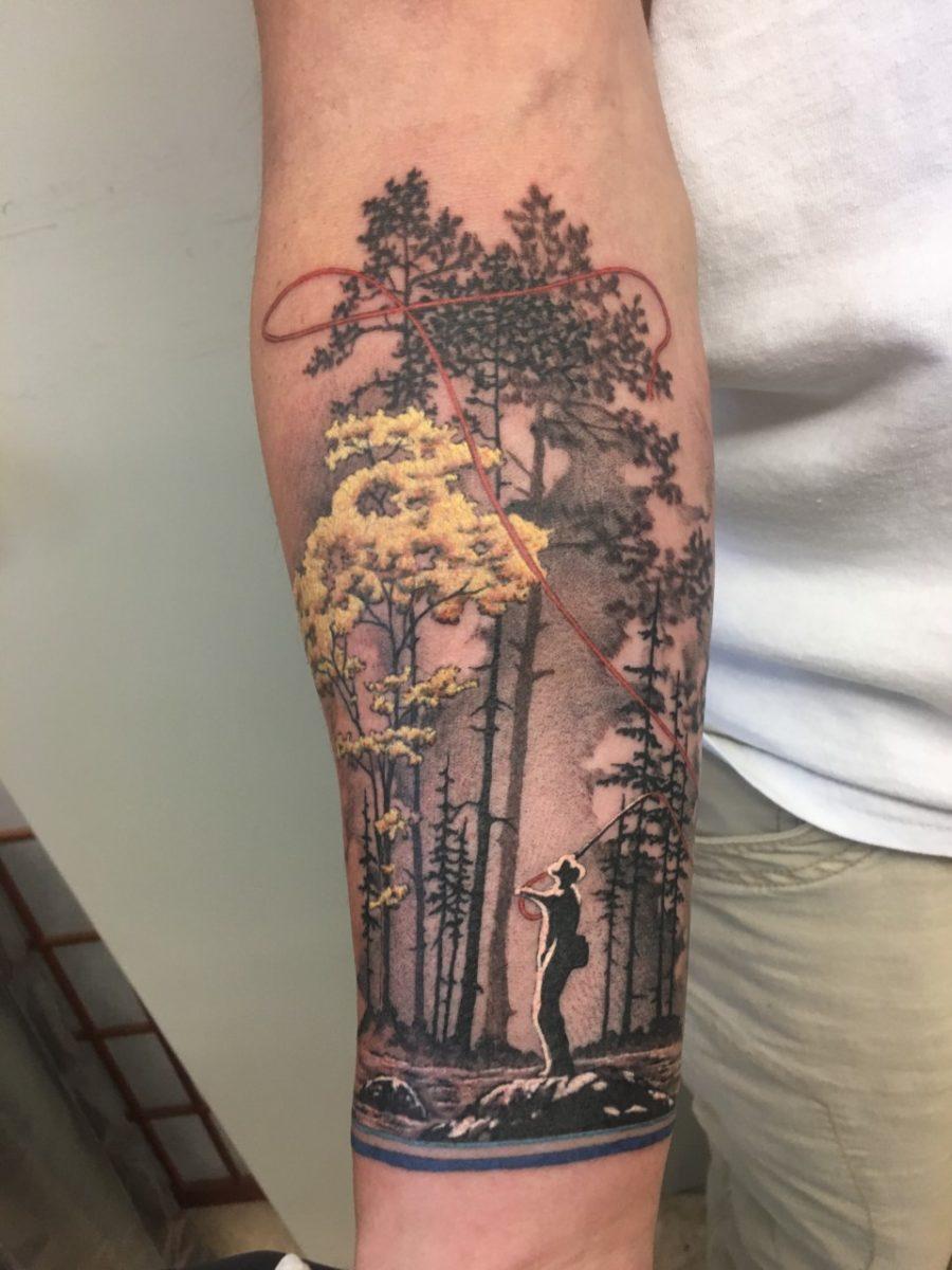 Tattoo Pics Tattoocom