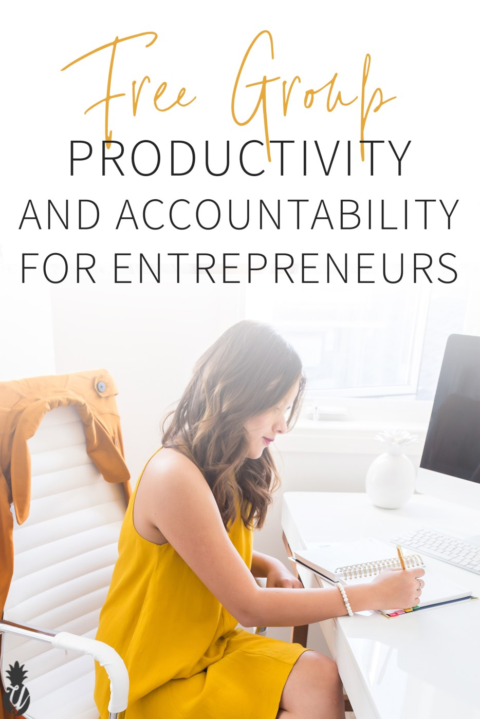 Free Group: Productivity and Accountability for Entrepreneurs