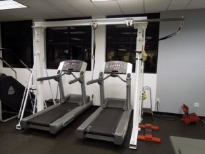 Absolute Physical Therapy - Treadmills - Phoenix, Arizona