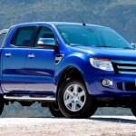 Obten Informe De Precio Para Ford Ranger 2020 3 2 Xlt 4x4 Diesel Dob Cab At 4p Autobook Chile