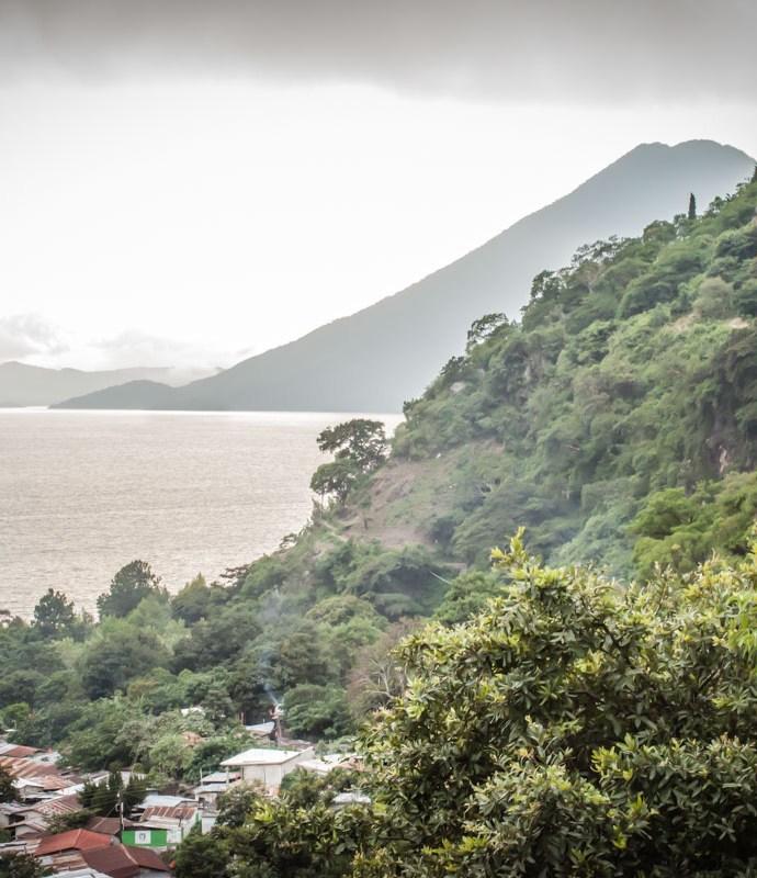 Jaibalito, Guatemala – A tiny village with lots of heart