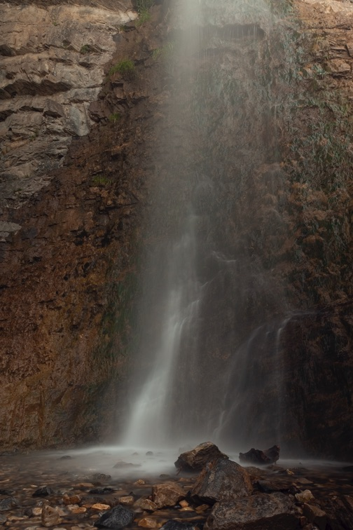 Battle Creek Falls Adobe Lightroom Editing Tutorial #vezzaniphotography