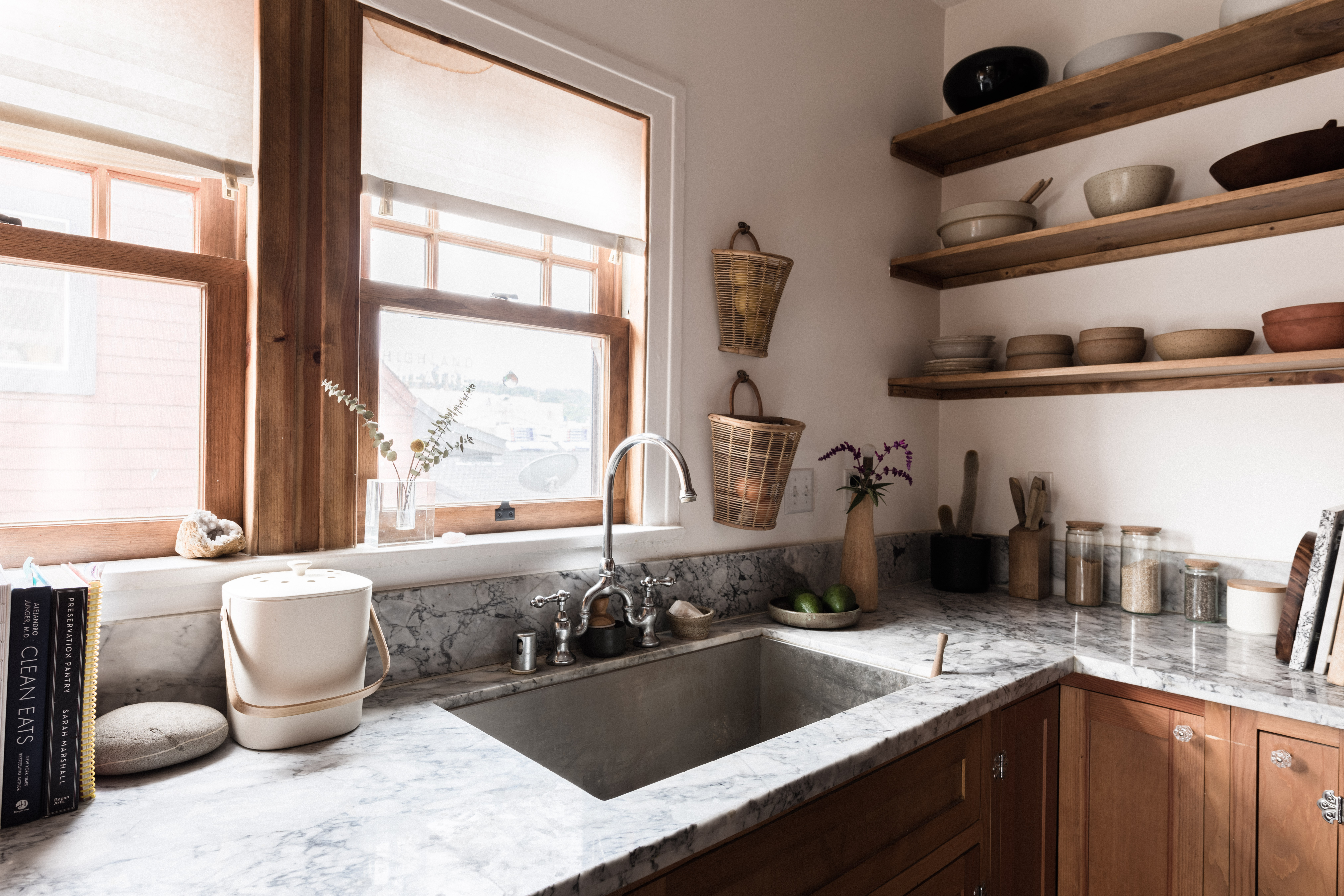 https www hunker com 13722989 kitchen sink plumbing code what you need to know