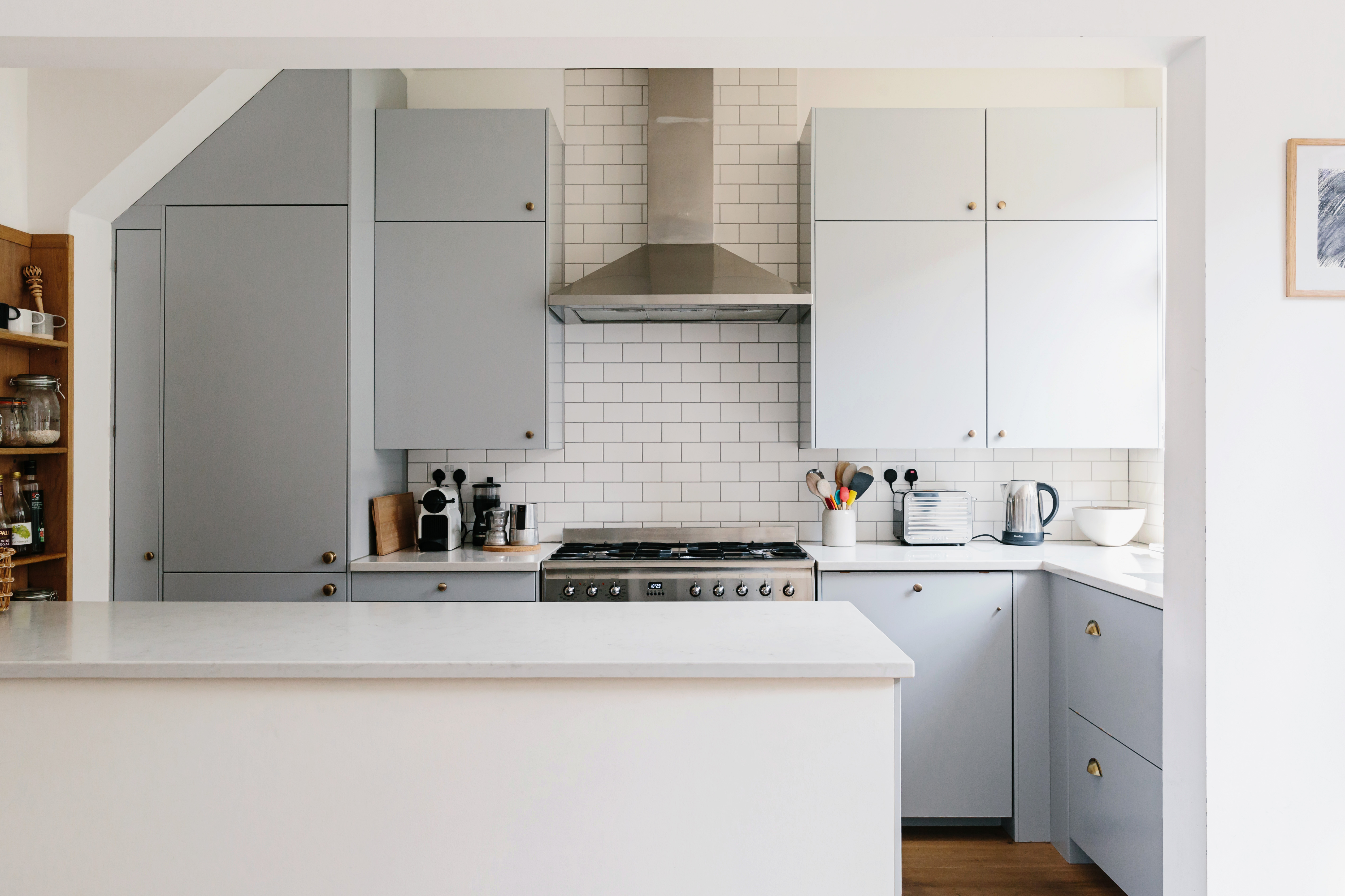 https www hunker com 13722990 kitchen ventilation code what you need to know