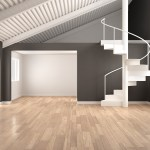 The Difference Between Raised Ranch And Split Level Home