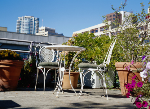https www ehow com how 7369458 paint cast aluminum patio furniture html