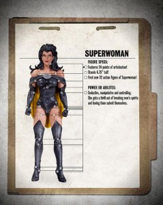 crime_syndicate_5_superwoman