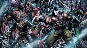 forever-evil-arkham-war-1-mtv-geek-crop