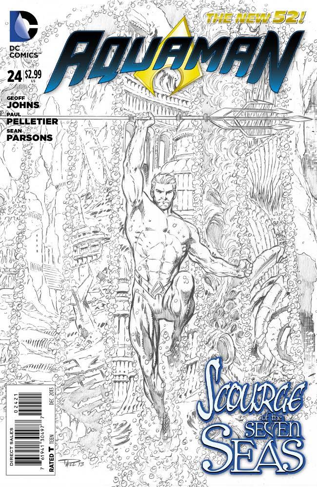 Aquaman24.05