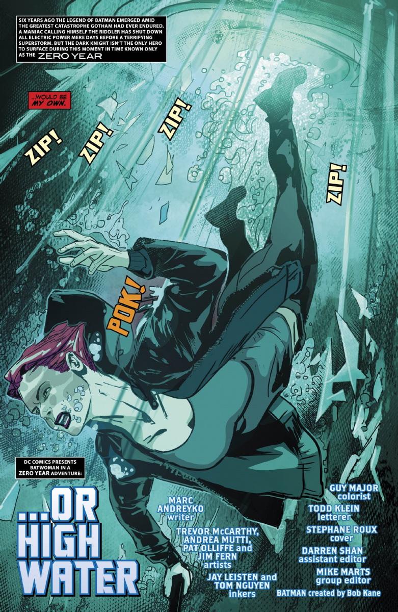 batwoman25_2