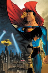 3003827-superman_batman_60