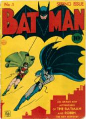 250px-BatmanComicIssue1,1940