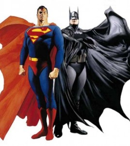 batman-superman-worlds-finest-420x470
