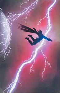 batman 29 leap of faith