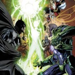 Power Ring Unleashed!