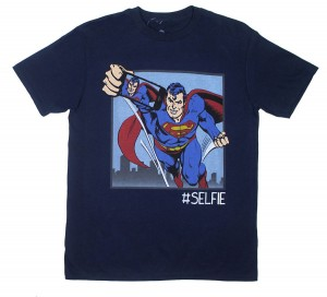 supermanselfie-91462