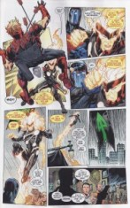 DC-New-52-Futures-End-2-Spoilers-Masked-Superman-Lois-Lane-2