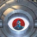 Brother Eye
