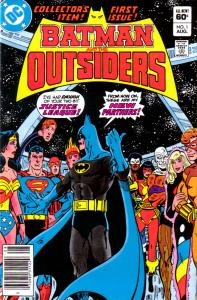 b&outsiders01