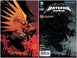 batman-and-robin-18-covers