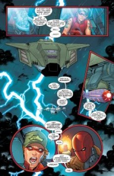 Red-Hood-and-the-Outlaws-032-(2014)-(Digital)-(Nahga-Empire)-007