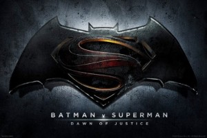 "The nearest known DC Cinematic Universe film is 2016's ""Batman v Superman: Dawn of Justice"""