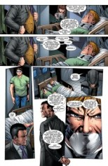 The New 52 - Futures End 005-007