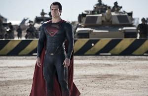 man-of-steel-henry-cavill-superman2
