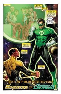 Oh Sinestro. God.