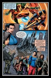 The New 52 - Futures End 013-017
