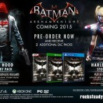 red-hood-batman-arkham-knight