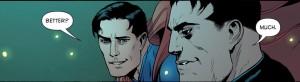 Batman and Robin (2011-) 033-016