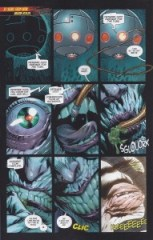 New-52-Futures-End-12-Spoilers-Batman-vs-Joker-DC-Comics-10